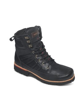 The Summit - Shoes  AQYB700005