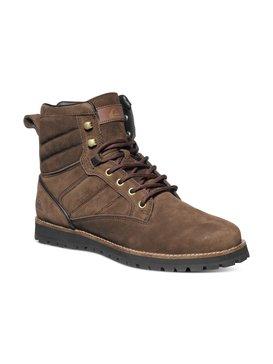Bronte - Shoes  AQYB700006