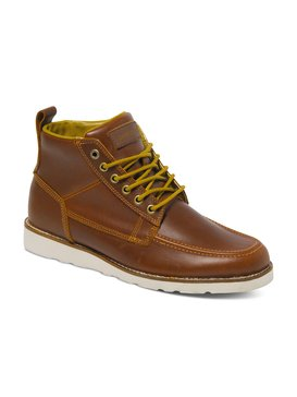 Sheffield - Shoes  AQYB700007