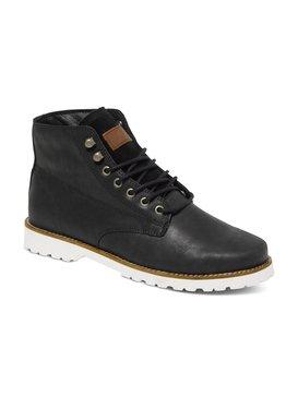 Gage - Boots  AQYB700009
