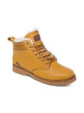 Mission - Boots  AQYB700010