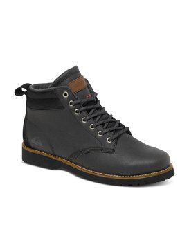 Mission - Boots  AQYB700010