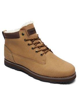 Mission V - Shoes  AQYB700027