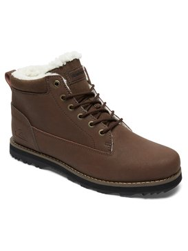 Mission V - Winter Boots  AQYB700027