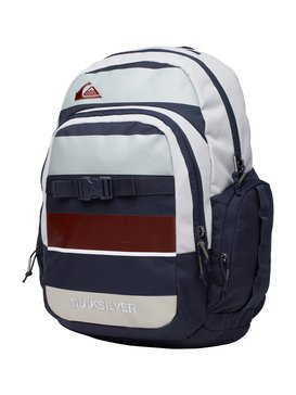 SYNCRO BACKPACK AQYBP00018