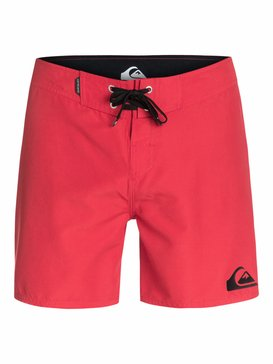 "Everyday Basic 16"" -  Boardshorts  AQYBS03148"