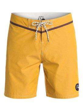 Classic Yoke Basic 18 - Boardshorts  AQYBS03160
