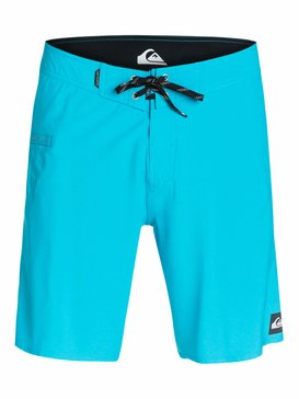 "Everyday Kaimana 19"" -  Boardshorts  AQYBS03165"
