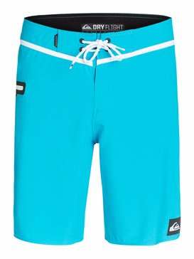 "AG47 Everyday 19"" -  Boardshorts  AQYBS03168"