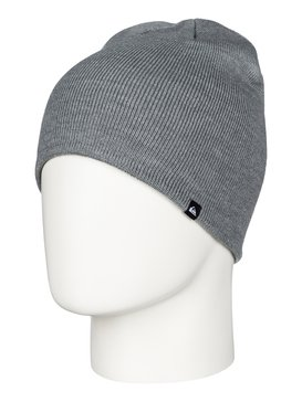 Heather Jewell - Beanie  AQYHA03249