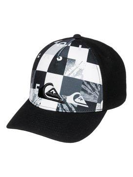 Pintails - Snapback Cap  AQYHA03267