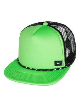 UPPER Verde AQYHA03269