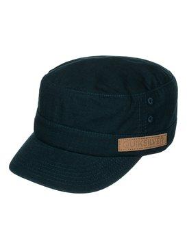Putty - Military Hat  AQYHA03278