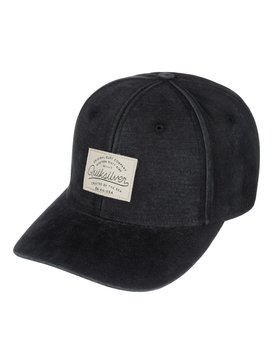 Plaster - 6-Panel Low Crown Strapback  AQYHA03279