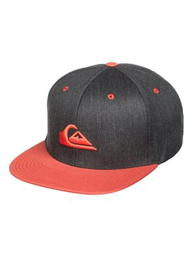 Stuckles - 6-Panel Flexfit J-Fit Hat  AQYHA03281