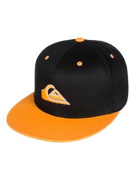 Stuckles - 6-Panel Flexfit J-Fit Hat  AQYHA03281