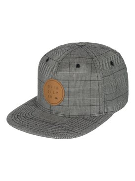 Elegant - Hat  AQYHA03285
