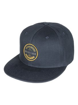 Toast - 6-Panel Snapback Hat  AQYHA03288