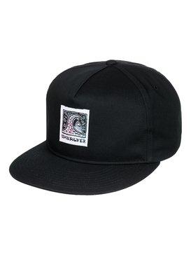 Festival - 5-Panel Snapback Hat  AQYHA03299