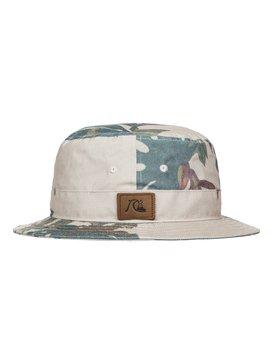 Duckets - All-Over Printed Bucket Hat  AQYHA03303