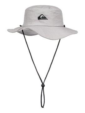 Bushmaster - Bush Hat  AQYHA03314