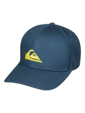 Decades - Cap  AQYHA03387