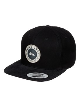 Roasted - Snapback Cap  AQYHA03391