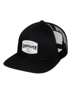 Days - Trucker Cap  AQYHA03398