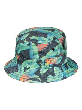 Mystery - Bucket Hat  AQYHA03409