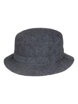 Buckler - Bucket Hat  AQYHA03417