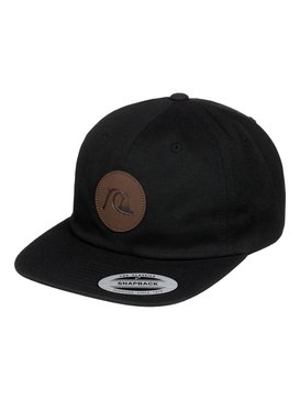 Ghetto Basic - Cap  AQYHA03425