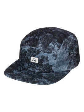Jaded - Camper Cap  AQYHA03429