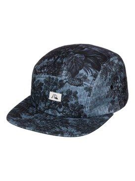 Jaded - Camper Cap  AQYHA03429