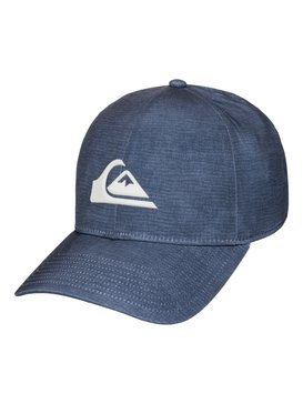AG47 M & W Bonded Amphibian Hat - Cap  AQYHA03436