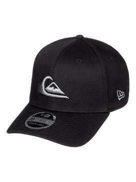 Mountain & Wave - New Era Cap  AQYHA03487