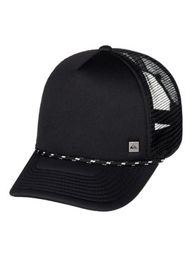 Top Shelf - Trucker Cap  AQYHA03510
