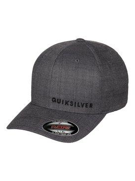Sideliner - Flexfit Cap  AQYHA03516