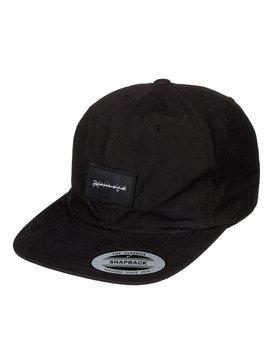 Ghetto Swill - Snapback Cap  AQYHA03544