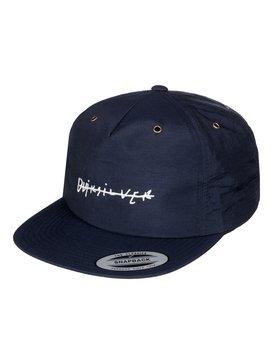 Barstool - Snapback Cap  AQYHA03549