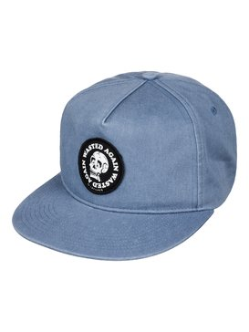 Bad News - Trucker Cap  AQYHA03551