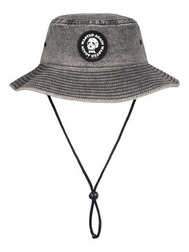 Buzzed - Bucket Hat  AQYHA03553