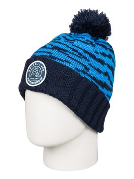 Brockhill - Bobble Hat  AQYHA03564