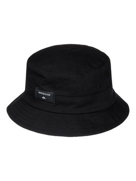 STUCKIT BUCKET Negro AQYHA03574
