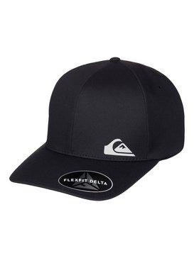 Quik Deltage Hat  AQYHA03584