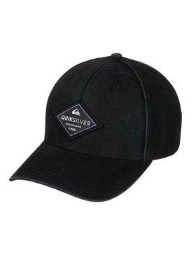 Balasting - Snapback Cap  AQYHA03681