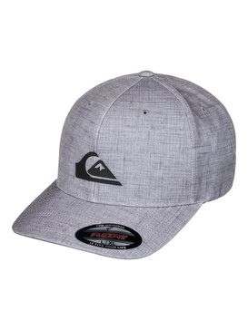 Amphibs Stretch - Flexfit Cap  AQYHA03691