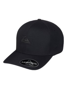 Stealthy - Flexfit Cap  AQYHA03692