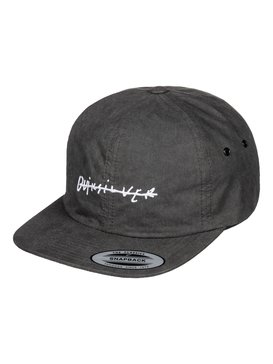 Gramatic - Snapback Cap  AQYHA03729