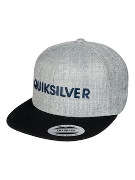 Top Shelfer - Snapback Cap  AQYHA03736