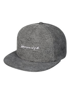 Pinches - Strapback Cap  AQYHA03826